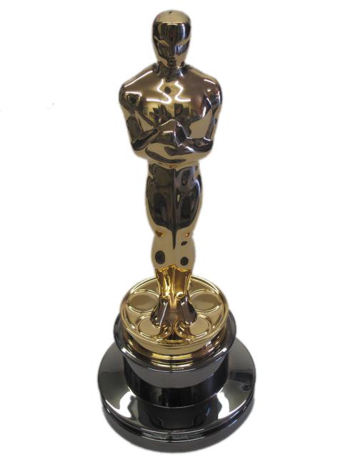 Oscar-Big