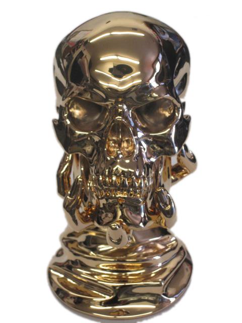 Skull-Hand2